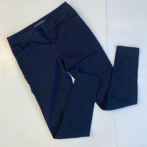 🍀 10 for $25.00 celebrity pink jeans